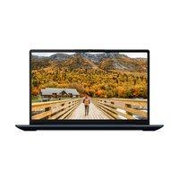 "PHILIPS LED 27"" Wide 273V5LHAB/00 0.311 1920x1080 Full HD 5ms 300cd/m² 1000:1(10.000.000:1)2x2W ""MULTIMEDIALE""VGA HDMI DVI Black"