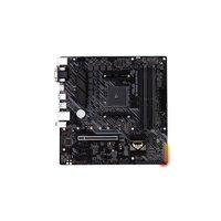 "MONITOR AOC LED 25"" Wide Q2577PWQ 2560x1440 5ms 350cd/mq 1.000:1(80.000.000:1) 2X1W MM PIVOT Reg. in H DVI HDMI DISPLAY PORT"
