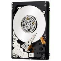 VIDEOPROIETTORE ACER P1150 DLP 3D SVGA 3600/20.000:1 Lampada 5.000h USB 2.4Kg, VGA/HDMI/MHL altoparlante 3W