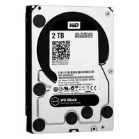 "MONITOR AOC LED 17"" 5:4 e719Sda 0,264 1280x1024 5ms 250cd/mq 1.000:1(20.000.000:1)2x1W ""MULTIMEDIALE"" DVI VESA Silver"