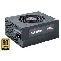 CPU AMD A10 9700 3.50 GHz QUAD CORE 2MB SKT AM4 - Radeon R7 65W - AD9700AGABBOX