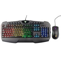 "MONITOR AOC LCD 23.6"" MVA M2470SWH 0,27 1920x1080 1ms 250cd/mq 1.000:1 2X1W ""MULTIMEDIALE"" VESA VGA 2 HDMI Black"