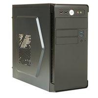 "NB ACER EX2540-50HR NX.EFHET.021 15,6"" i5-7200U 4GB 500GB DVD W10P"