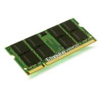 CPU AMD RYZEN 7 3800X 4.50 GHz 8 CORE 36MB SKT AM4 - 105W - 100-100000025BOX