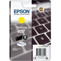 INK EPSON C13T00R140 NERO FOTO Flacone da 70ml x EcoTank ET-7700 ET-7750