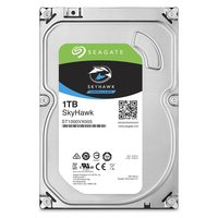 PC APPLE MAC MINI MGEM2T/A DUAL-CORE i5 1.4GHZ 4GB / 500GB / HD GRAPHICS 5000