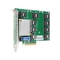 MB ASUS H81M-C H81 LGA1150 2DDRIII VGA+DVI PCIe-16x PCI 2*SATA3 2*SATA2 6*USB LPT mATX