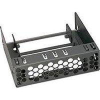 MB ASUS H81M-K H81 LGA1150 2DDRIII VGA+DVI PCIe-16x 2*SATA3 2*SATA2 4*USB mATX