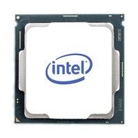 MB ASUS PRIME B360-PLUS LGA1151 (COFFEE LAKE) 4DDR4 VGA+HDMI+DVI PCIe M2 ATX