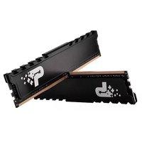 SVGA ASUS AMD RADEON R7 240 4GB OC 4GD3 L DDR3 128bit DVI HDMI PCIE 3.0