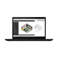 "MONITOR PHILIPS LED 19.5"" Wide 203V5LSB26/10 0,26 1600x900 5ms 200cd/mq 600:1 (10.000.000:1) VESA Black"