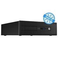SCHEDA RETE ATLANTIS A02-SGE PCI-Express GIGABIT L2 10/100/1000Mbps Chipset Realtek 8168-B®. Adattatore Low Profile incluso