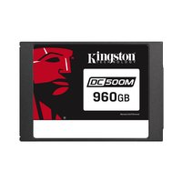 UPS ATLANTIS A03-S1501 1500VA (900W) Stepwave Line Interactive Technology V-OUT 200-243Vac USB