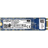 UPS ATLANTIS A03-PE702 700VA (300W) Stepwave Off-Line Technology V-OUT 200-243Vac