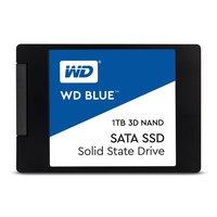 "NB ASUS VIVOBOOK X505BA-BR255T 15,6"" AMD A9-9425 8GB SSD256GB NO DVD W10"