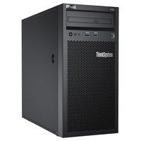 VIDEOPROIETTORE NEC U321Hi Ottica Ultra Corta INTERATT MultiTouch DLP FULL HD 3200Ansi Lumen 10.000:1 incl mod intera+multitouch