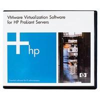 """BOX ESTERNO ATLANTIS USB 2.0 x STORAGE 2,5"""" ALLUMINIO E PLASTICA HDD SATA, Colore fondo alluminio e cover nero lucido"""
