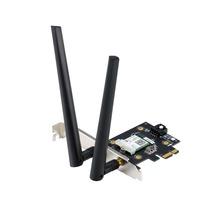 """MINI TASTIERA ATLANTIS CHOCOLATE 500 """"P013-DLK-1110U"""" COMPATTA 87 TASTI + TASTI MULTIMEDIALI. Connettore USB. Colore Nero"""