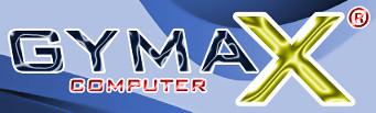Gymaxcomputer negozio di informatica e centro recupero dati